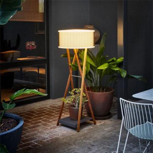 cala-outdoor-light_01