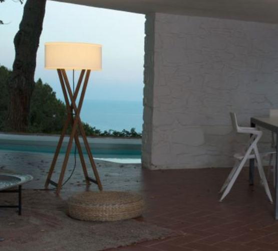cala-outdoor-light_03
