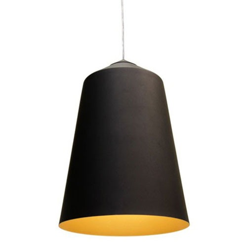 circus-pendant-light_f