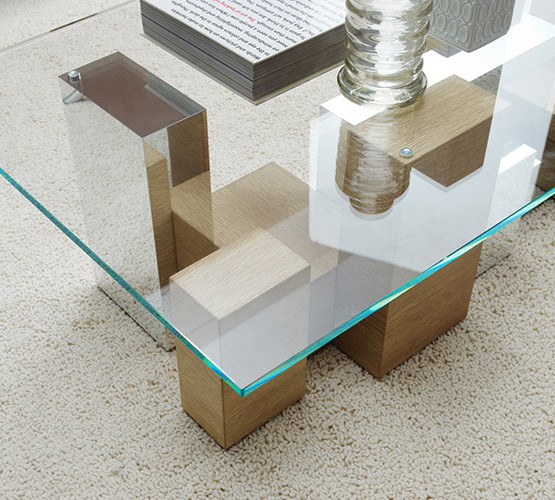 city-coffee-table_01