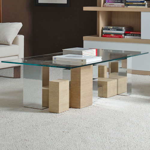 city-coffee-table_f