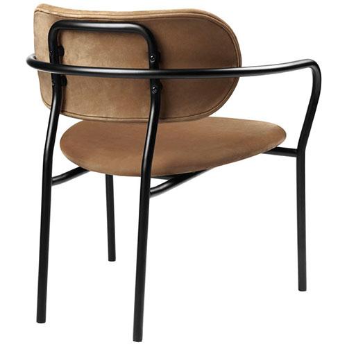 coco-armchair_01