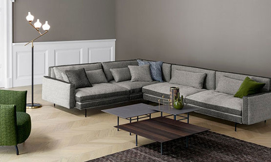 colors-sofa_06