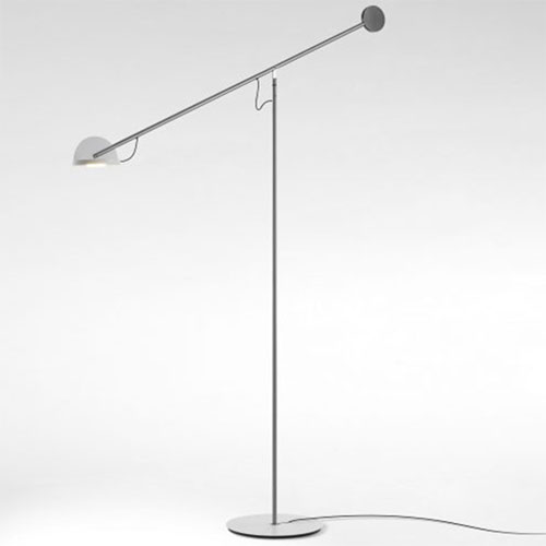copernica-floor-light_f