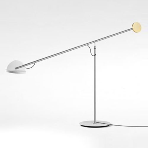 copernica-table-light_01