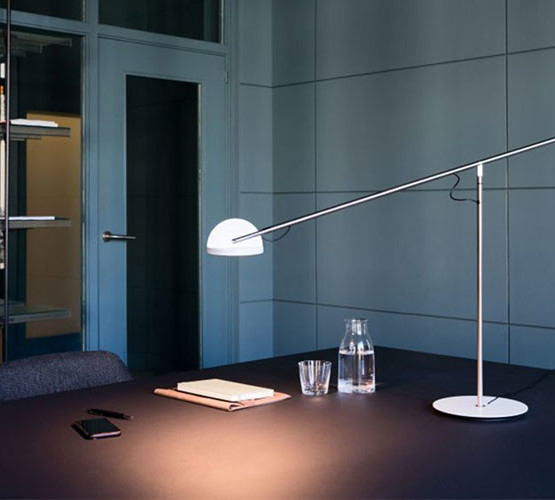 copernica-table-light_02