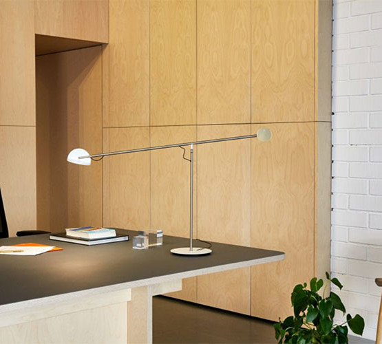 copernica-table-light_03