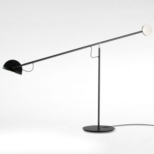 copernica-table-light_f