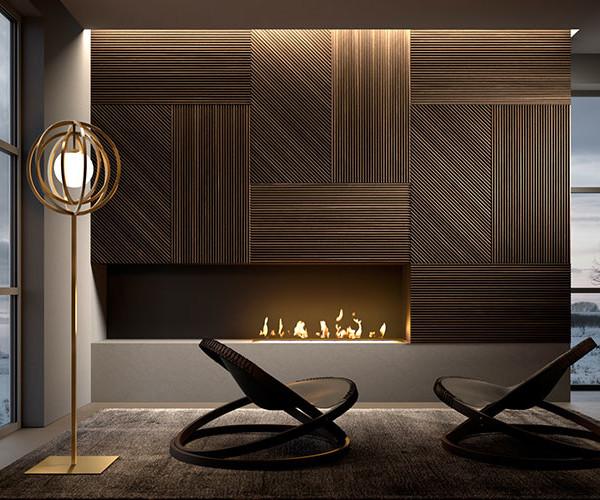 copernico-floor-light_02