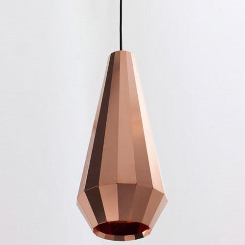 copper-light_f