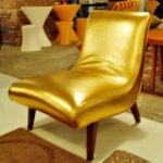 curva-lounge-chair_f