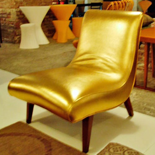 curva-lounge-chair_f