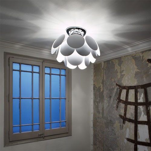discoco-ceiling-light_05
