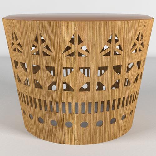 dogon-coffee-side-table_01