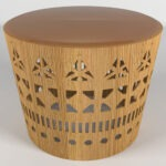 dogon-coffee-side-table_f