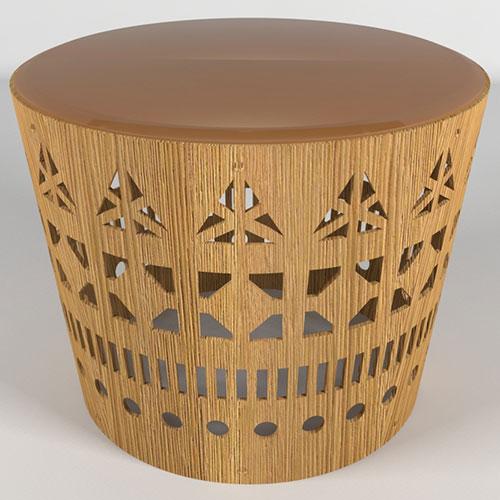 dogon-coffee-side-table_f