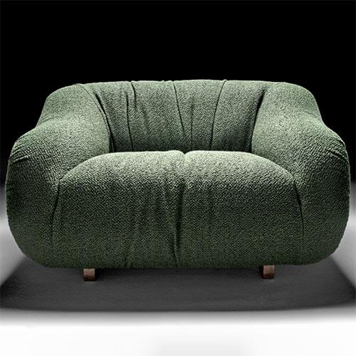 dylan-sofa_01