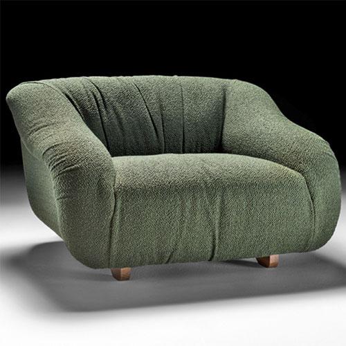 dylan-sofa_04