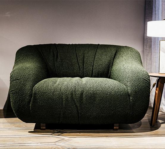 dylan-sofa_08