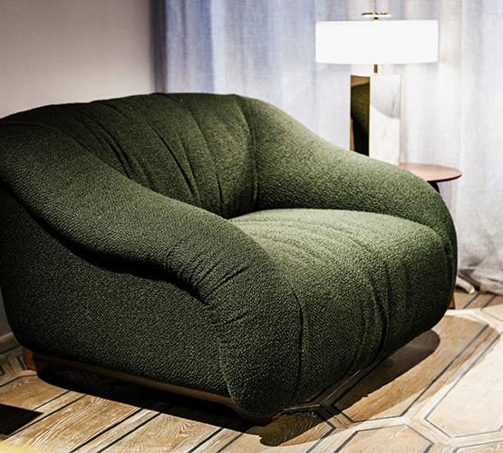 dylan-sofa_09