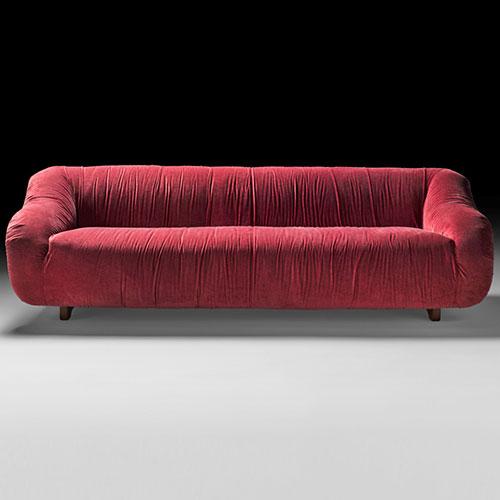 dylan-sofa_f