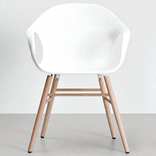 elephant-chair_f