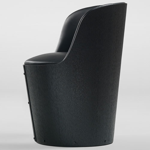 emera-chair_01