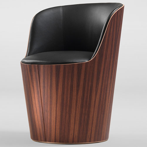 emera-chair_02