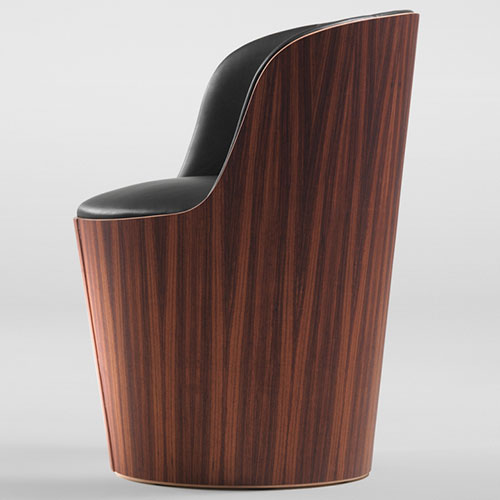 emera-chair_03