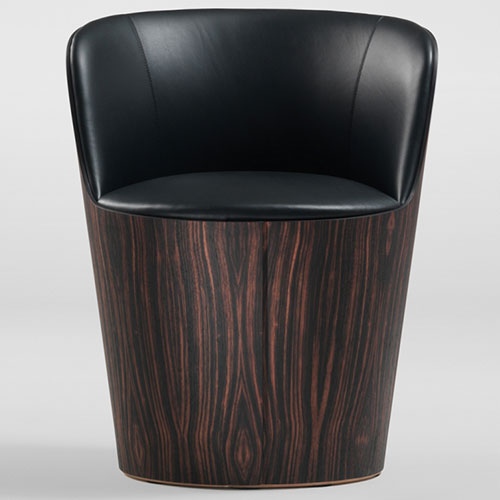 emera-chair_05