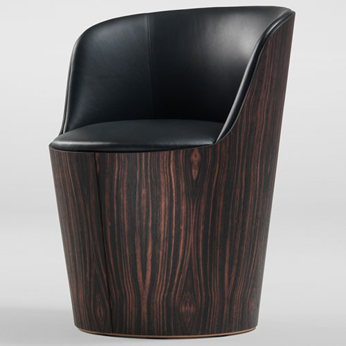 emera-chair_06
