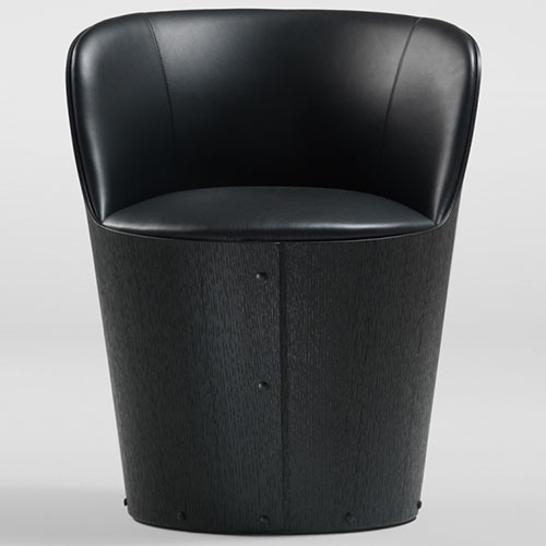 emera-chair_07