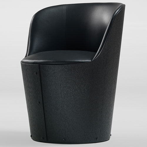 emera-chair_08