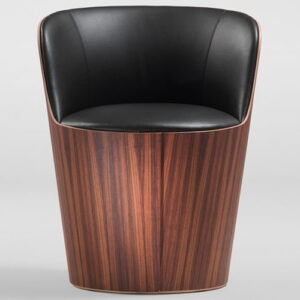 emera-chair_f
