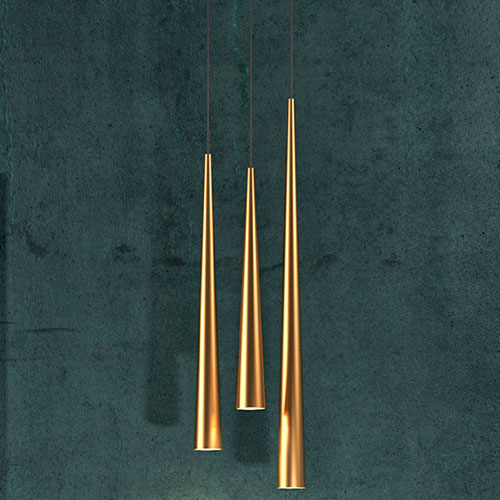 firlinfeu-pendant-lights_f