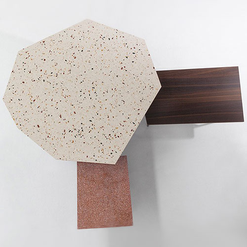 fragment-coffee-tables_01
