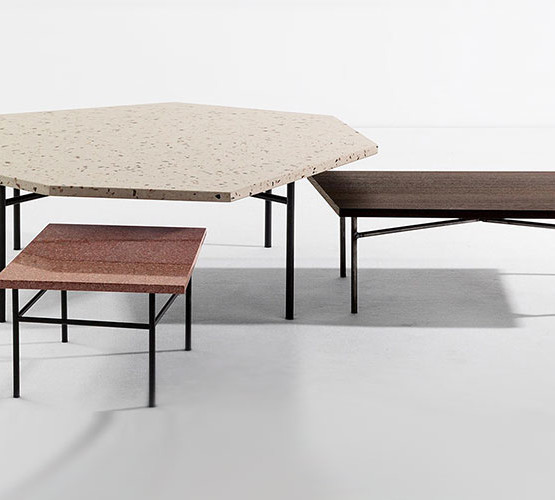 fragment-coffee-tables_02