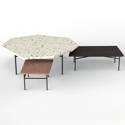 fragment-coffee-tables_f