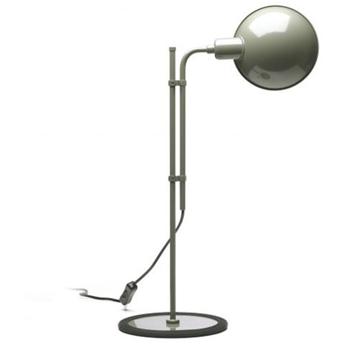 funiculi-table-light_01