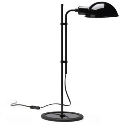 funiculi-table-light_03