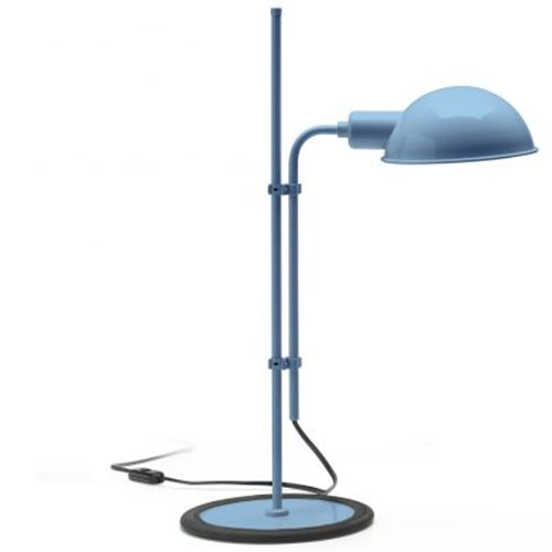 funiculi-table-light_06