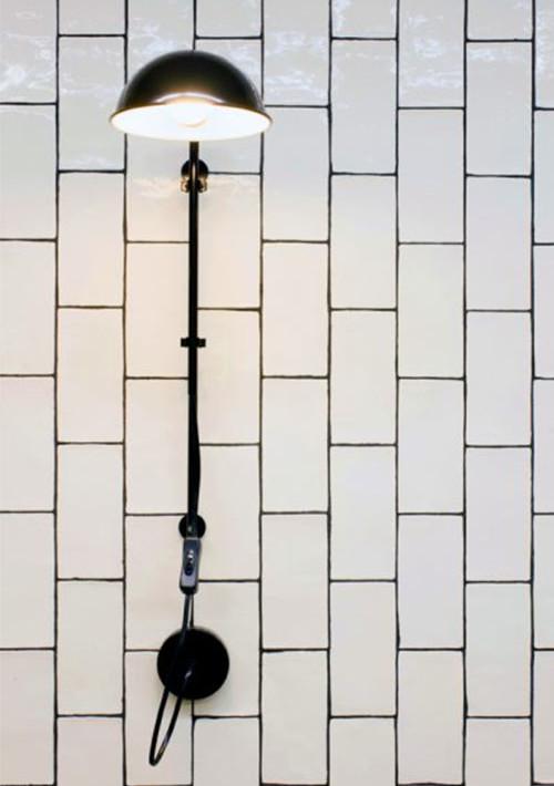 funiculi-wall-light_07