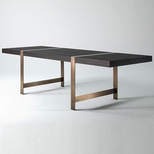 gala-table_02