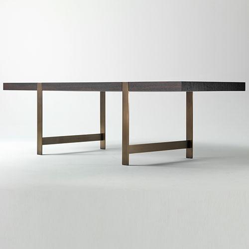 gala-table_03