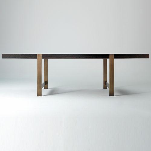 gala-table_04