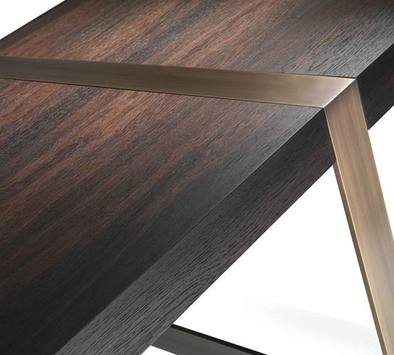 gala-table_05
