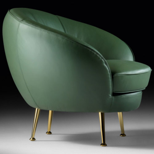 giulia-lounge-chair_01