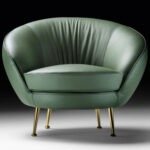 giulia-lounge-chair_f