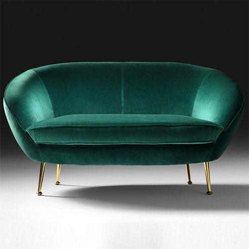 giulia-sofa_f