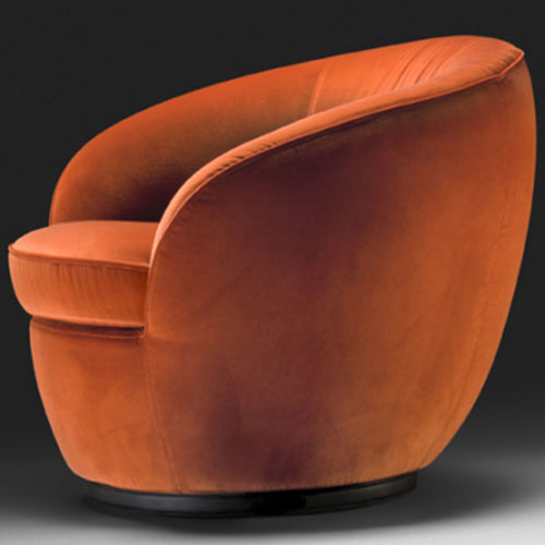 giulia-swivel-armchair_01